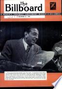 25 dez. 1948
