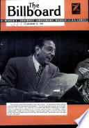 Dec 25, 1948