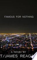 Famous For Nothing
