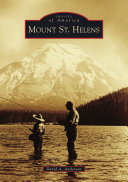 Pdf Mount St. Helens