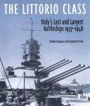 The Littorio Class