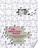 The Analytical Puzzle