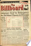 17 mar. 1951