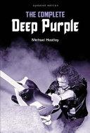 The Complete Deep Purple
