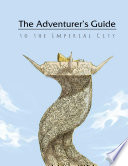 The Adventurer s Guide to the Imperial City