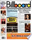 16. Aug. 2003