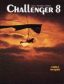 Challenger 8