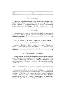 Guillaume de Humboldt et l'Espagne