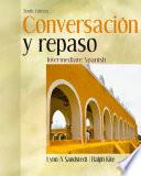 Conversacion y repaso