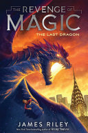 The Last Dragon Pdf