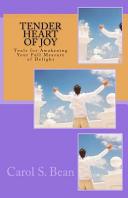 Tender Heart Of Joy