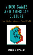 Pdf Video Games and American Culture