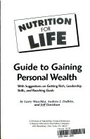 Nutrition for Life Guide to Personal Wealth