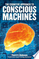 The Cognitive Approach To Conscious Machines Book PDF