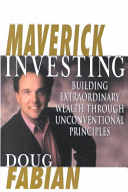 Maverick Investing With Doug Fabian PDF