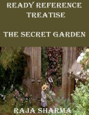 Ready Reference Treatise: The Secret Garden