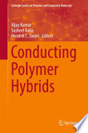 Conducting Polymer Hybrids Book