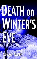 Death on Winter s Eve