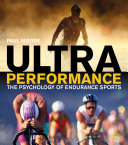 Ultra Performance