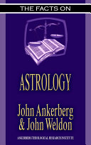 The Facts on Astrology