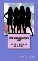 The Girlfriend's List
