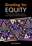 Grading for Equity Pdf/ePub eBook