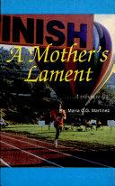 A Mother's Lament ebook