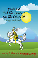 Cinderlad and the Princess on the Glass Hill