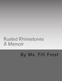 Rusted Rhinestones
