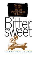 Bittersweet ebook