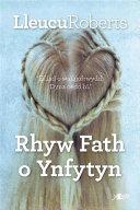 Rhyw Fath o Ynfytyn