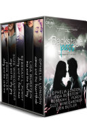 Backstage Pass Boxed Set