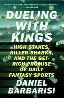 Dueling with Kings Pdf/ePub eBook