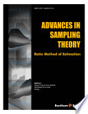 Advances in Sampling Theory-Ratio Method of Estimation