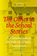 The Other in the School Stories
