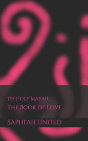 The Holy Mayah Book