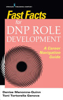 Fast Facts For Dnp Role Development