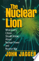 The Nuclear Lion