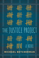 Pdf The Justice Project Telecharger