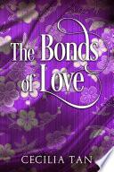 The Bonds of Love