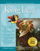 Advanced Placement Classroom  King Lear