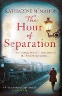 The Hour of Separation Pdf/ePub eBook
