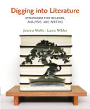 Digging Into Literature