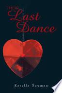 Their Last Dance