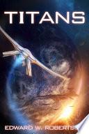 Titans image
