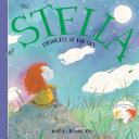 Stella, Princess of the Sky Pdf/ePub eBook