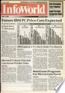 Apr 14, 1986