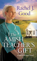 The Amish Teacher s Gift