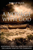 A Voyage With God