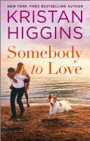 Somebody to Love Pdf/ePub eBook